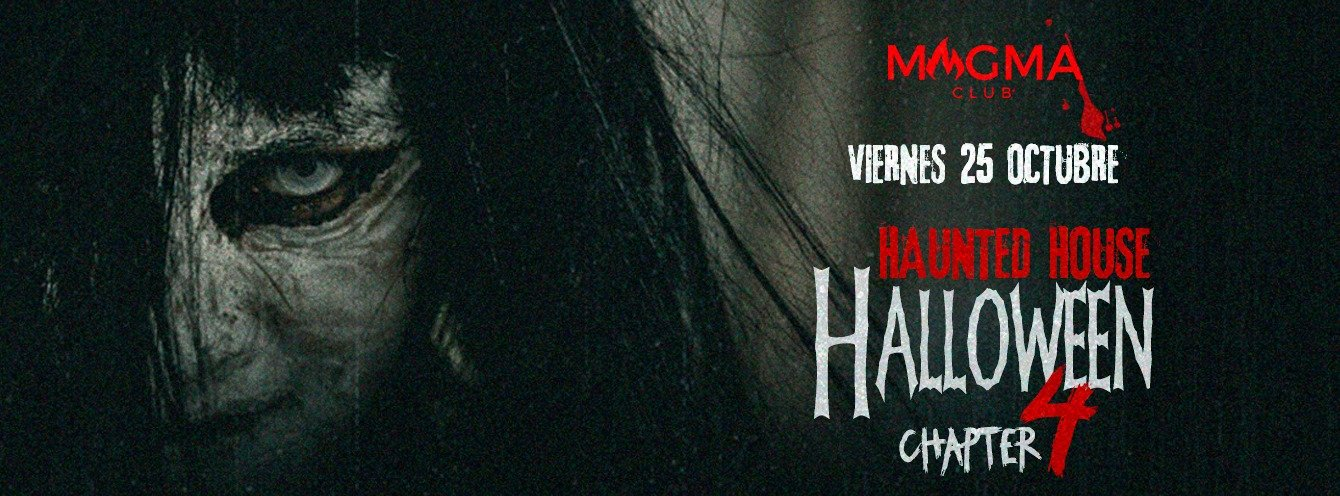 https://www.enterticket.es/eventos/halloween-haunted-house-chapter-4-288192