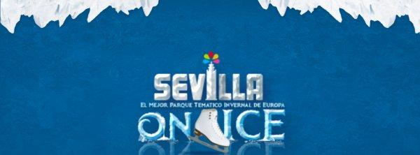 Sevilla on Ice