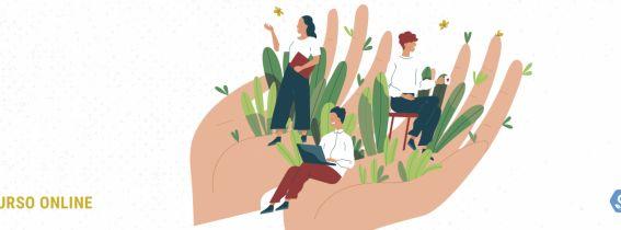 Curso Online EMINE. ¿Cómo ser una B Corp? Proceso y oportunidades de ser parte del movimiento B