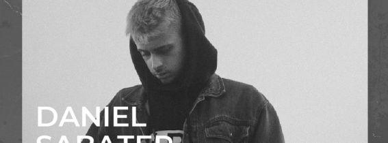 Concierto Daniel Sabater -Nits Acústiques-