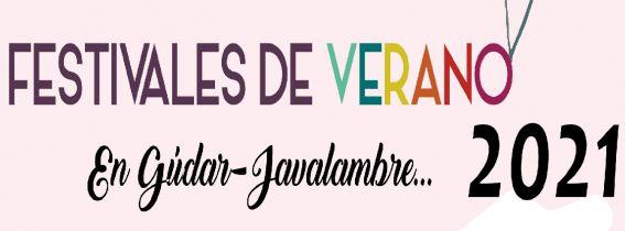 TALLER DE CERÁMICA 6/8/2021 Fuentes de Rubielos