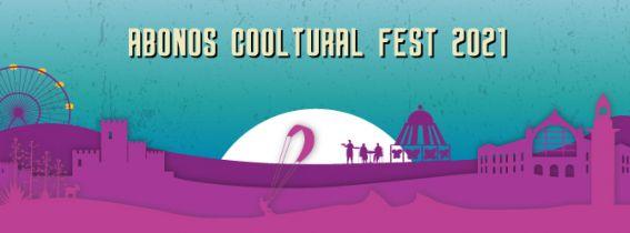 ABONO COOLTURAL FEST 2021