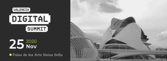 Valencia Digital Summit 2020
