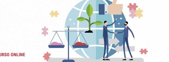 Curso Online: El balance del bien común como herramienta en la gestión de la RSC de una organización