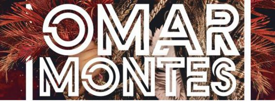 Concierto  Omar Montes + Denom en Valladolid by KLN.Producciones