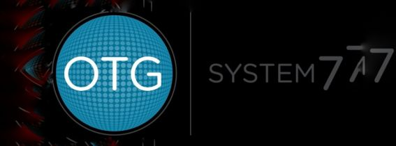 Business Briefing y FST OTG Madrid Noviembre 2019