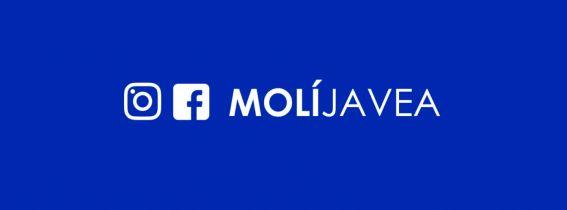 MIERCOLES DE MOLI (+18 Años)