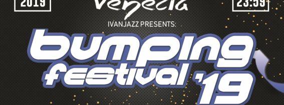 Bumping Festival 2019