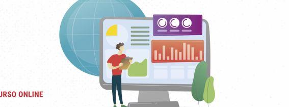 Curso Online EMINE. Medición del impacto. Informes integrados en tu organización y ODS