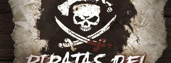 Piratas del Rebote 2020