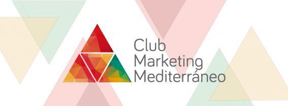 Ciclo 'Marketing para empezar' 2021