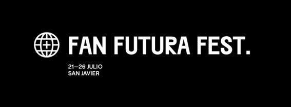 Fan Futura Festival 2020