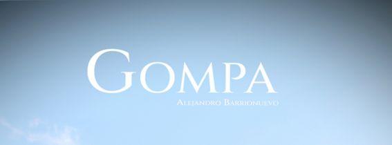 Gompa