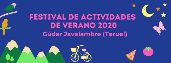 TALLER TEATRALIZADO STOP PLASTIKS_20/8/2020_Fuentes de Rubielos