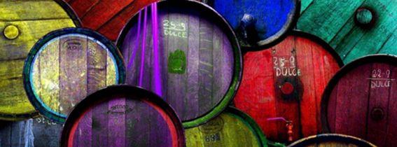 CIVIMA - Museo del Vino de Manilva