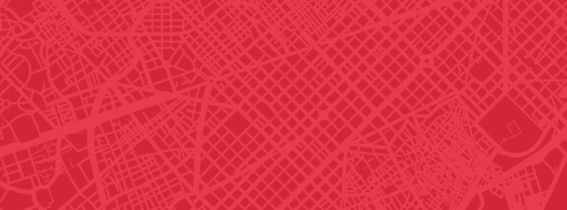 TEDxEixampleSalon