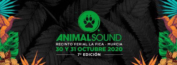 Animal Sound 2020