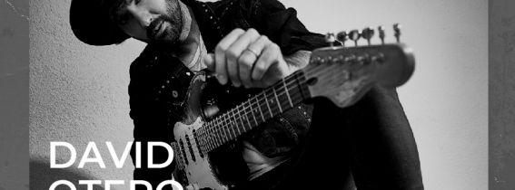 Concierto David Otero -Nits Acústiques-