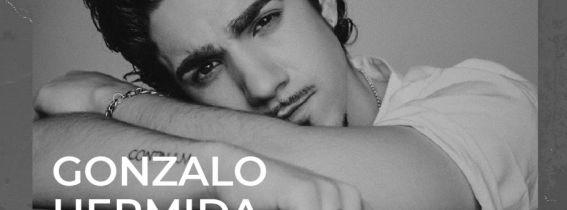 Concierto Gonzalo Hermida -Nits Acústiques-