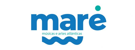 maré - músicas e artes atlánticas 2020