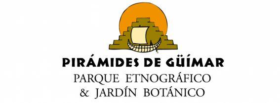 Piramides de Güimar - Parque Etnográfico & Jardín Botánico