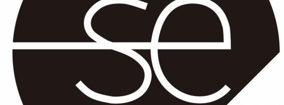 III Noche Solidaria Sabor Empresarial 2020