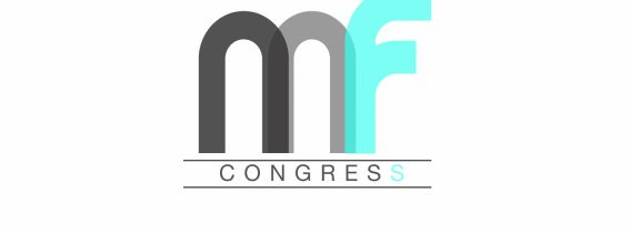 MF CONGRESS 2020