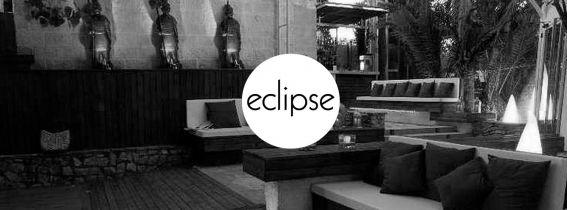 ECLIPSE | VIERNES 6 AGOSTO
