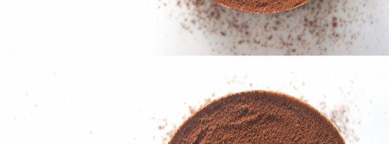 Ceremonia de Cacao