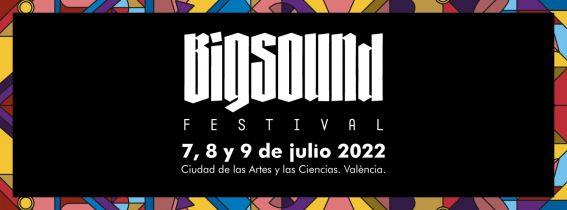 Big Sound Festival 2022
