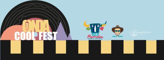 (R)Onda Cool Fest - ABONO