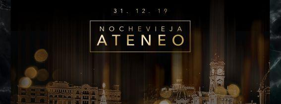 NOCHEVIEJA ATENEO 2019