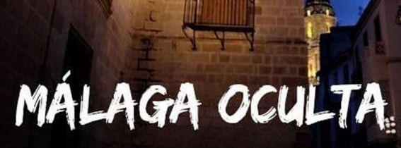 Ruta Málaga Oculta